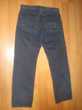 nautica jeans relaxed fit jeans 32 32