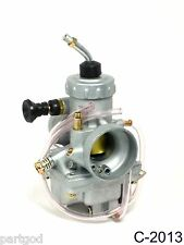 28MM Carburetor for Yamaha dt125CC  DT 125 DT125 1976-1982  81 Motorcycle