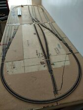More details for n gauge dcc layout part wired 6ft by 2ft