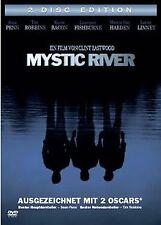 Mystic River (2 DVDs) | DVD | Zustand sehr gut