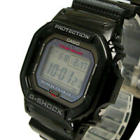 CASIO G-SHOCK Watch GW-S5600-1JF Tough Solar RM Series From Japan New