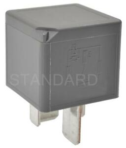 Standard Motor Products RY1671 Intermotor SUSPENSION AIR COMPRESSOR RELAY