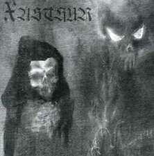 Xasthur - Nocturnal Poisoning ++ CD ++ NEU !!