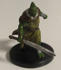 DRAGONBAIT 39 Tomb of Annihilation D&D Dungeons and Dragons Rare