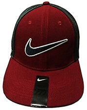 Nike Men's Legacy91 Dri-FIT Stretch Flex Fit Cap-589518 677 Adult Size