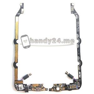 Charging Socket For ASUS ZenFone 2 Laser ZE550KL Dock Connector Flex Cable