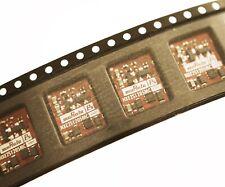 MURATA NXE2S1205MC DC DC CONVERTER 5V 2W 400mA Single Output  #716149