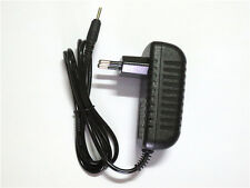 Wall Charger Power adapter for Aoson M19,PIPO M2,M3, M8,M8 3G Tablets PC