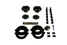 Differential Carrier Gear Kit-Spicer Rear DANA Spicer 707435X