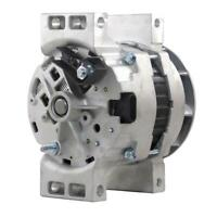 NEW 160A ALTERNATOR FITS ISUZU TRUCK FRR FSR FTR FVR 19020812 10459483 19020384