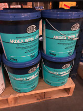 Ardex WPM155 Rapid Undertile Liquid Membrane