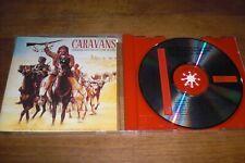 Mike Batt - Caravans
