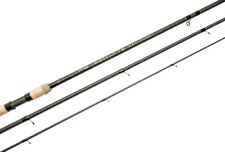 Drennan Acolyte 17ft Float Rod NEW Coarse Fishing Float Rod