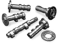 Hot Cams Stage 1 Camshaft - 1259-1