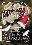 Cria Cuervos (DVD, 1976) Criterion Collection Carlos Saura SEALED