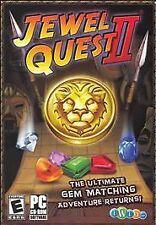 Jewel Quest II (PC, 2007)