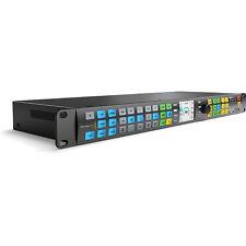 Blackmagic Design 2D teranex Convertitore di formati di processore con convertitore di norme