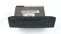 BMW E81 E82 E87 E88 E89 E90 E91 E92 E93 Business Radio CD Head Unit 65126959145
