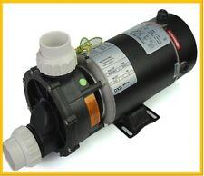 spa bathtub pump DXD-2A DXD-2 1.1KW 1.5HP hot tub pool water pump Fit LDPB-140F