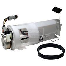 Fuel Pump Module Assembly DENSO 953-3019 fits 1997 Dodge B2500