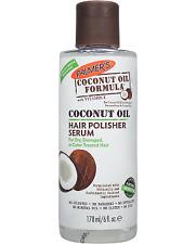 Palmer's Coconut Oil Hair Polisher Serum 178ml