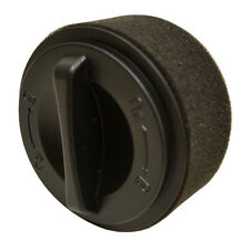 HQRP Inner + Outer Circular Filter for Bissell Easy Vac 23T7T 23T7U 23T7W 23T7Y