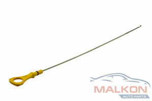 DIPSTICK ENGINE OIL FOR HYUNDAI KIA 12-ON' 1.6i PETROL ONLY 266112B610