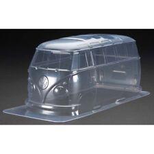 Tamiya 51475 1/12 Volkswagen Type 2 Wheelie Body Parts Set