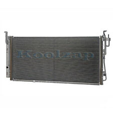 For 07-09 Kia Amanti Air Condition A/C Cooling PFC Condenser Assembly 976063F200