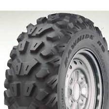 25x10.00-12 ATV Tire Goodyear Rawhide R/S 25x10-12 25/10-12 25x1000-12 25/10.00