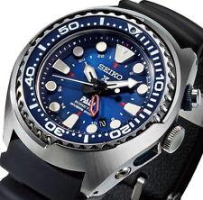 """Seiko Prospex Kinetic SUN065P1 Special Edition """"PADI"""" Diver's con Box e Garanzia"""