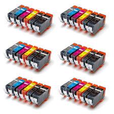 36 PK Printer Ink Cartridges use for Canon PGI-225 CLI-226 MG8120 MG8220