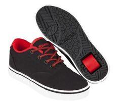 Chaussures en synthétique Heelys pour garçon de 2 à 16 ans