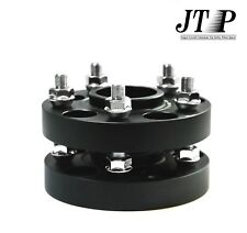 2pcs 15mm Safe Wheel Spacers for Infiniti Q45,Q50,Q60,Q70/Nissan GTR,R32,R33,R34