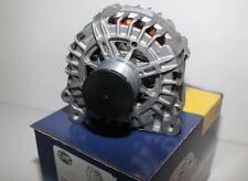 Lichtmaschine Generator  VW CC Passat CC Passat Variant 3.6 FSI  HELLA PREMIUM
