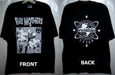 Evil Mothers 1993 Xl T Shirt