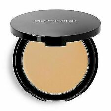 Glo Minerals GLO1005 Mineral Pressed Powder - Golden Medium