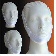 Philips Respironics Standard Chin Strap, New 302175