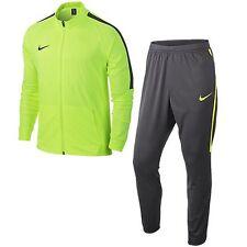 Nike Men's Tracksuits