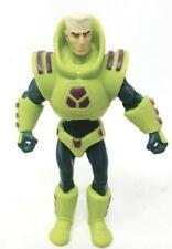 DC Universe Infinite Heroes Crisis de 3.75 pulgadas figura serie Lexcorp Trooper