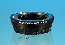 Kyocera ma-8.5 af Extension Tube/macro entre anillo para Yashica af - (75704)