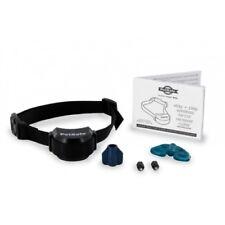 Achetez votre Collier-récepteur supplémentaire Add-A-Dog® pour le système ant...