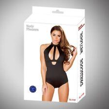 Body Pleasure - Sexy Lingerie - Tl119 - Sexy Body - Luxury Quality Body - One...