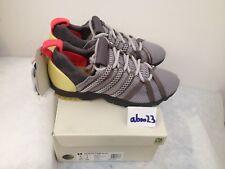 adidas ADISTAR COMP A/ / D 43 UK 9 US 9.5 BNWT CQ1867 AD NEW NEU CONTROL TOP
