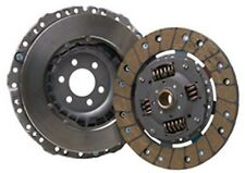 Clutch Kit 2 Pc For VW Golf MkIII IV Polo Variant Vento100 1.6 2.0 1995 To 2006