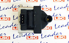 Skoda Favorit/Felicia & Octavia Ignition Coil 6N0 905 104 New