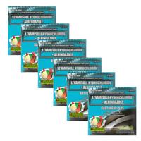 Bastonero Chicken Dewormer 5g (6 Packs)