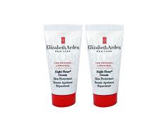 Elizabeth Arden 8 Eight Hour Cream Original Skin Protectant travel size 30ml x 2