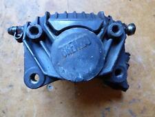 BMW K75 K100 K1100 Brembo Rear Brake Caliper 1992 sp