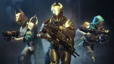 Destiny 2: Trials of Osiris Guaranteed/Streamed/Legit Play (PS4, Xbox, PC!)